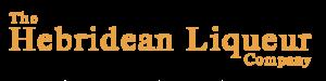 Hebridean Liqueurs